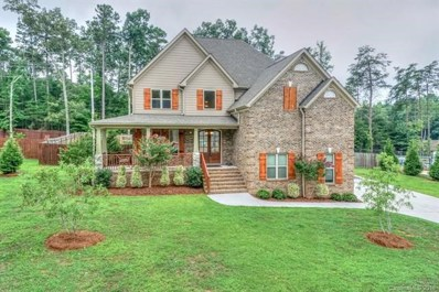 173 Albany Drive, Mooresville, NC 28115 - MLS#: 3418268