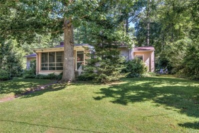 202 View Street, Black Mountain, NC 28711 - MLS#: 3418302