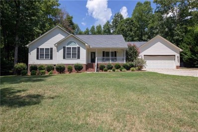 255 Tanager Drive, York, SC 29745 - MLS#: 3418306