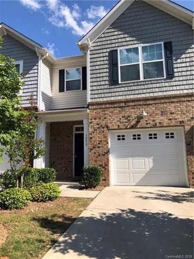 7050 Woodsbay Lane, Rock Hill, SC 29732 - MLS#: 3418325