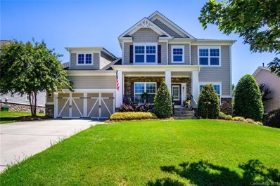 15000 Boudins Lane, Charlotte, NC 28278 - MLS#: 3418326