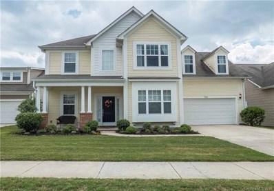 4551 Triumph Drive SW, Concord, NC 28027 - MLS#: 3418344