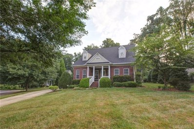 1060 Garibaldi Ridge Court, Belmont, NC 28012 - MLS#: 3418380