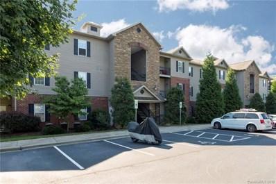 614 Appeldoorn Circle, Asheville, NC 28803 - MLS#: 3418389