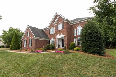 4274 French Fields Lane, Harrisburg, NC 28075 - MLS#: 3418401