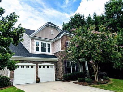 9616 Loughlin Lane, Charlotte, NC 28273 - MLS#: 3418426