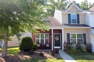150 Limerick Road UNIT D, Mooresville, NC 28115 - MLS#: 3418446