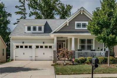 14513 Harmonious Street, Charlotte, NC 28278 - MLS#: 3418468