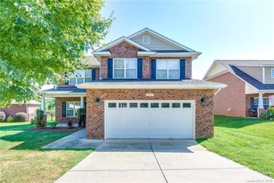 2452 Glyncastle Way, Gastonia, NC 28056 - MLS#: 3418469
