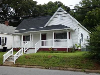 542 N Church Street, Mooresville, NC 28115 - MLS#: 3418500