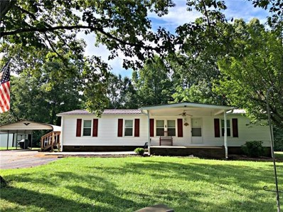 4357 Bart Lee Street, Claremont, NC 28610 - MLS#: 3418505