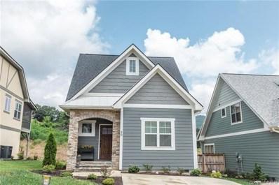 30 Tudor Way, Black Mountain, NC 28711 - MLS#: 3418555