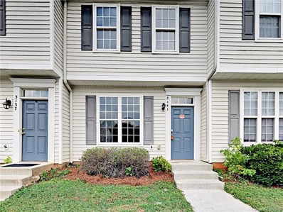 3141 Nevin Place Drive, Charlotte, NC 28269 - MLS#: 3418558