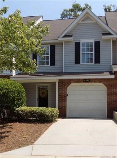 10340 Flat Stone Road, Charlotte, NC 28213 - MLS#: 3418602