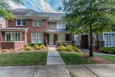 3614 Winslow Green Drive, Charlotte, NC 28210 - MLS#: 3418615