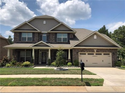 6331 Pine Chapel Drive, Charlotte, NC 28273 - MLS#: 3418624