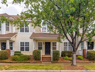 17316 Villanova Road, Huntersville, NC 28078 - MLS#: 3418641