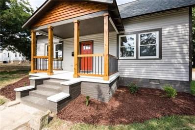 304 S Highland Street, Gastonia, NC 28052 - MLS#: 3418645