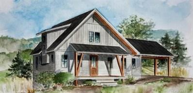 218 Westridge Farm Road UNIT 10, Alexander, NC 28701 - MLS#: 3418682