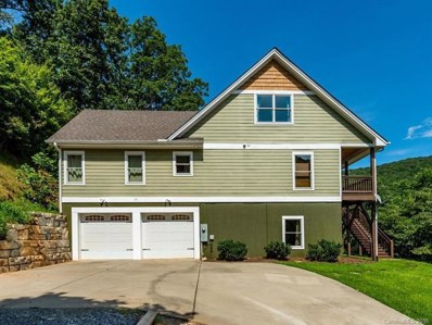 33 Spring Creek Trail, Asheville, NC 28806 - MLS#: 3418716