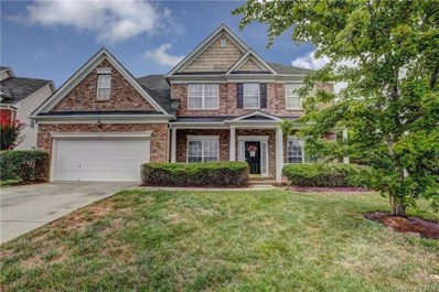 11240 Huntington Meadow Lane, Charlotte, NC 28273 - MLS#: 3418729