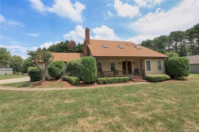 243 Yacht Road, Mooresville, NC 28117 - MLS#: 3418760