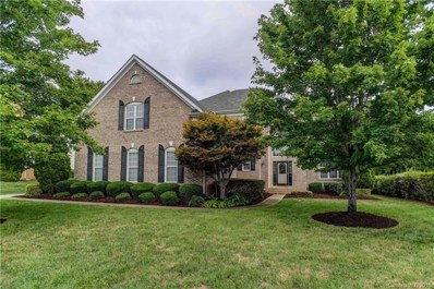 6027 Stephens Grove Lane, Huntersville, NC 28078 - MLS#: 3418774