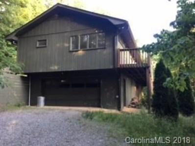 2155 E Cope Creek Road, Sylva, NC 28779 - MLS#: 3418793
