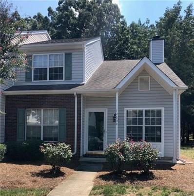 12634 Tucker Crossing Lane, Charlotte, NC 28273 - MLS#: 3418811