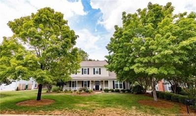 12036 Bay Tree Way, Charlotte, NC 28277 - MLS#: 3418817