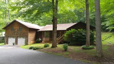 841 Falling Leaf Trail, Sylva, NC 28779 - MLS#: 3418839
