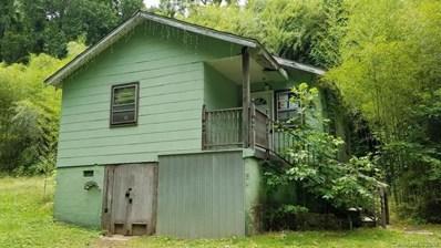 415 Cox Street, Hendersonville, NC 28739 - MLS#: 3418863