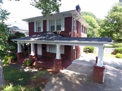 506 Hanna Street, Gastonia, NC 28052 - MLS#: 3418886