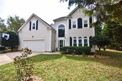 9109 Field Dove Court, Charlotte, NC 28210 - MLS#: 3418904
