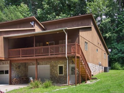 39 Forest Road, Canton, NC 28716 - MLS#: 3418912