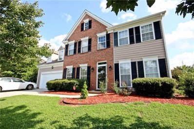 11117 Fox Cove Drive, Charlotte, NC 28273 - MLS#: 3418921