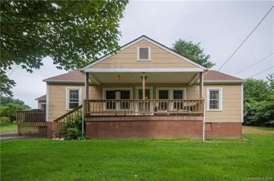 56 Love Fox Road, Burnsville, NC 28714 - MLS#: 3418932