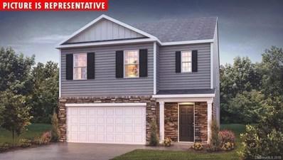 582 Shellbark Drive UNIT 460, Concord, NC 28025 - MLS#: 3418941