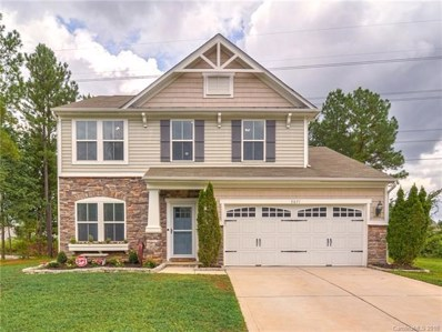 3071 Rhododendron Place, Lake Wylie, SC 29710 - MLS#: 3418988
