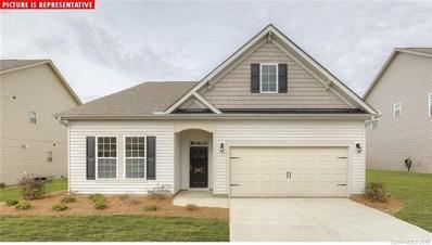 3787 Norman View Drive UNIT 90, Sherrills Ford, NC 28673 - MLS#: 3419032