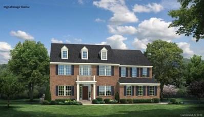 1607 Callahan Road UNIT 169, Fort Mill, SC 29715 - MLS#: 3419037