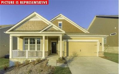 3793 Norman View Drive UNIT 89, Sherrills Ford, NC 28673 - MLS#: 3419041