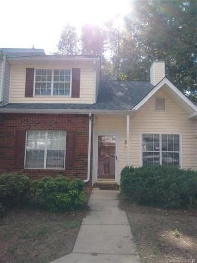 5830 Prescott Court, Charlotte, NC 28269 - MLS#: 3419051