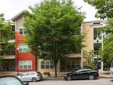 175 S Lexington Avenue UNIT 103, Asheville, NC 28801 - MLS#: 3419058