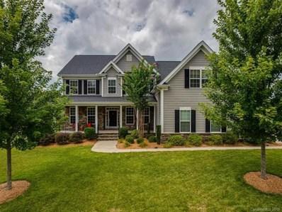 3024 Twin Lakes Drive, Weddington, NC 28104 - MLS#: 3419137