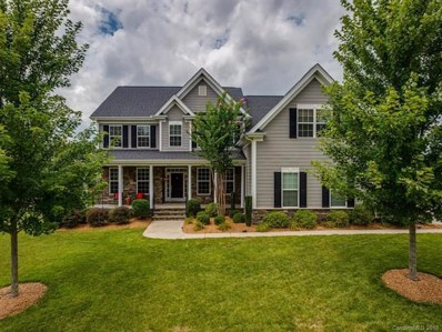 3024 Twin Lakes Drive, Weddington, NC 28104 - MLS#: 3419137