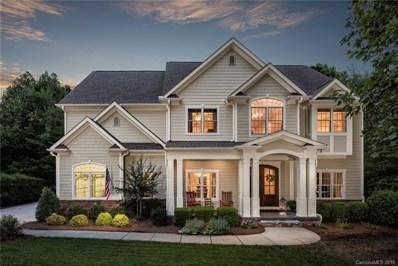 150 Alder Springs Lane, Mooresville, NC 28117 - MLS#: 3419160