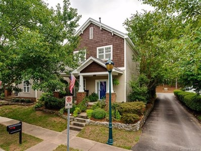 11331 Deer Ridge Lane, Charlotte, NC 28277 - MLS#: 3419195