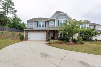 3016 Dundee Lane, Indian Land, SC 29707 - MLS#: 3419266