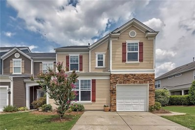 140 Council House Road, Fort Mill, SC 29708 - MLS#: 3419286